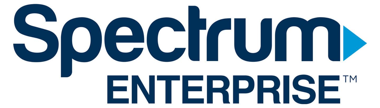User Manuals and Guides   Spectrum Enterprise